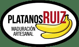 Plátanos Ruiz